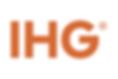 IHG-web.png