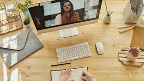 Technical tips and best practices for your next virtual meeting or event