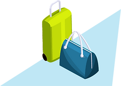 two_suitcases.png