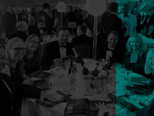 Agiito is recognised in prestigious awards.