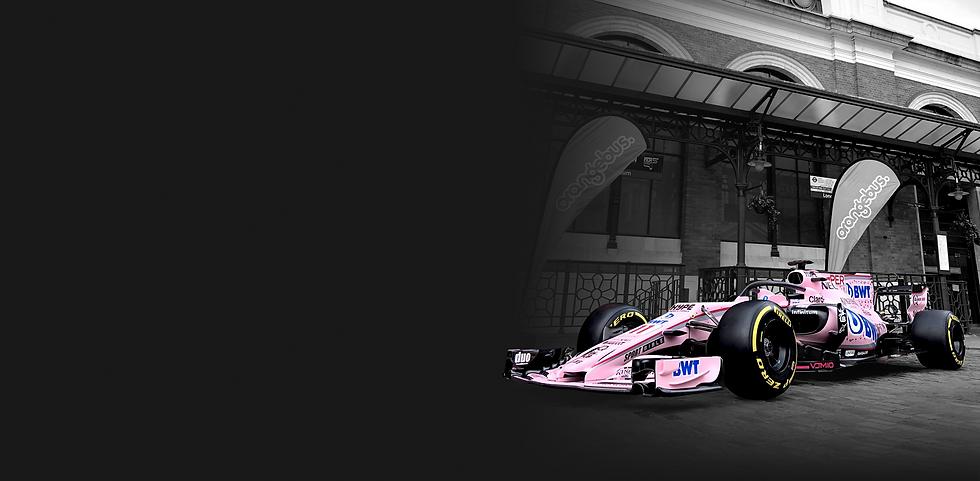 F1 event image
