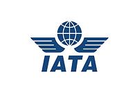 IATA-web.png