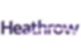 Heathrow-web.png