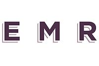 emr-web.png