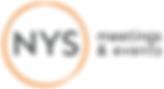 NYS_full_logo_web.png