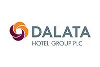 dalata-web.png