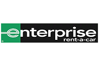 Enterprise-web.png