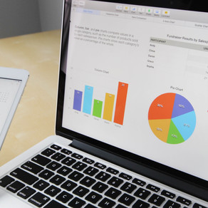 Data insights - and how to use them