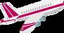 plane-web.png