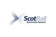 scot-rail-web.png