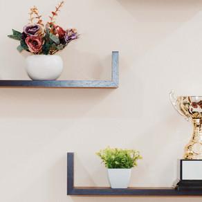 Success at MIA List awards 2018