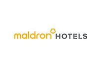 maldron-web.png