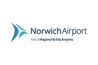 norwich-airport-web.png