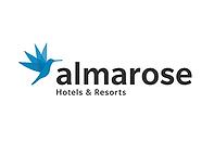 almarose-web.png