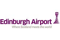 Edinburgh-web.png