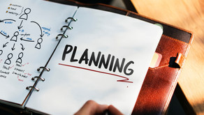 6 tips for putting together your event brief