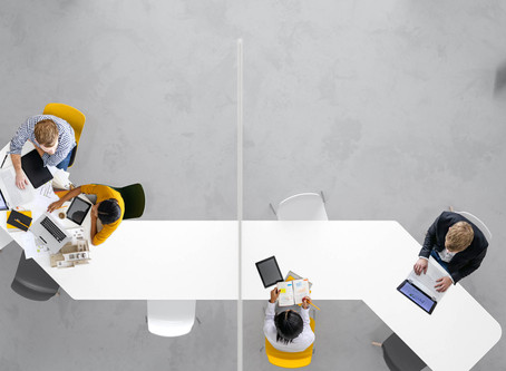 Behavioural science within meetings and events – that's smart!