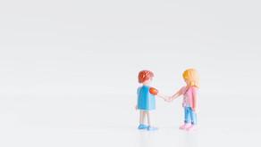Importance of traveller engagement