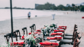 Event planning: hire an agency or find venues yourself?