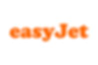 easyJet-web.png