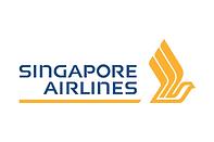 singapore-web.png