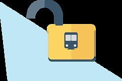 unlocking_value_r.png