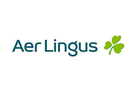 Aer-lingus-web.png
