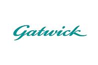 Gatwick-web.png