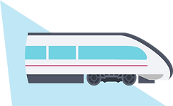 train_trip.png