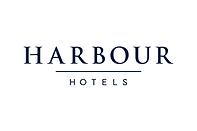 harbour-web.png