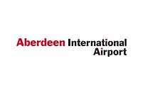 aberdeen-airport-web.png