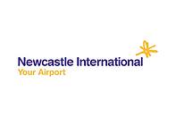 newcastle-airport-web.png