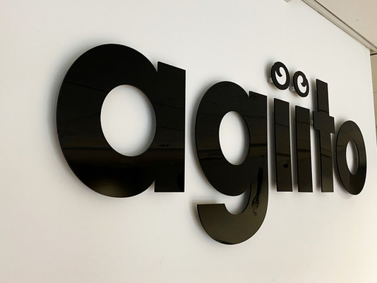 Capita Travel and Events unites its brands to become Agiito