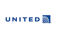 united-airlines-web.png