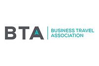 BTA-web.png