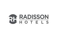 radisson hotel-web.png