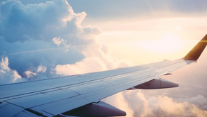 Sustainability in the world of airlines – part 1