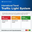 Traffic-Light-System-should-not-travel-0