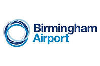 Birmingham-web.png