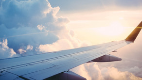Our view: How airlines recycle and reuse biofuel