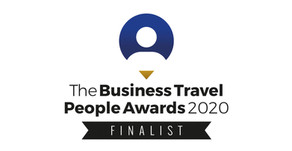 Business Travel People Awards 2020: Meetings and Events Team of the Year