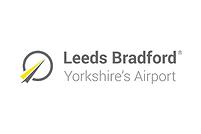 leeds-bradford-airport-web.png
