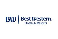 best western-web.png