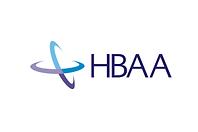 hbaa-web.png