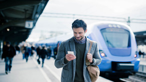 New technology solutions drive duty of care and cost savings for business travellers