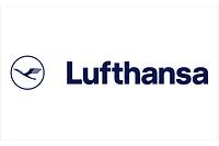 Lufthansa-web.png