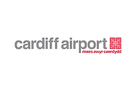 cardiff-airport-web.png