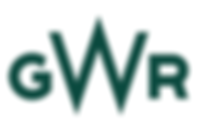 gwr-web.png