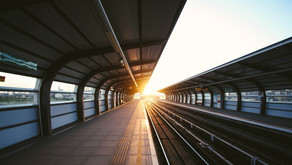 Our view: Rail compensation, refunds and mobile ticketing