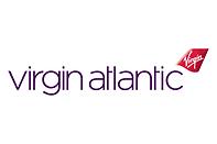 virgin-atlantic-web.png
